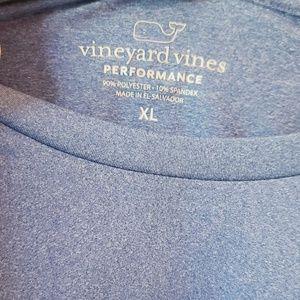 Vineyard Vines Shirts - Vineyard Vines long sleeve activewear